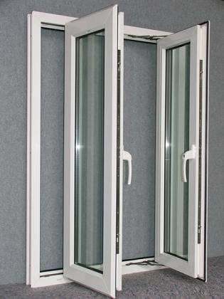 Products Amp Services Aluminium Windows Amp Doors Acme Design