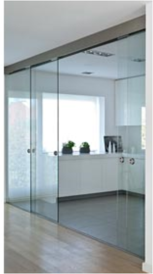 Products Amp Services Tempered Glass Shower Screen Acme